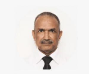 Jnaneshwar Naik